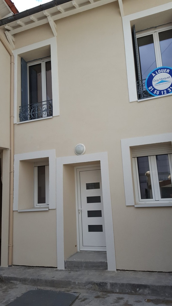 Entreprise de b timent 91 travaux de r novation 91 for Entreprise renovation appartement